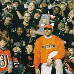 Words of Wood- 2009 Hoover Football Season