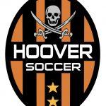 Soccer Booster Club Info