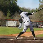 Hoover JV Baseball wins Game 2 of DH vs. Thompson JV (10-4) 2.16.20