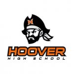 Hoover Buccaneers Freshman Overcomes Tuscaloosa County In Face Of Early 3-Run Inning
