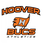 Hoover Buccaneers Freshman Defeats Tuscaloosa County In Pitcher's Duel