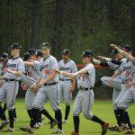 Hoover JV Baseball Defeats Hewitt-Trussville (6-1)    314/20