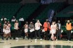 Hoover Lady Bucs win 7A State Championship Title