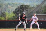 Varsity Vs. Oak Mtn (Area Play Game 5) 4.15.21