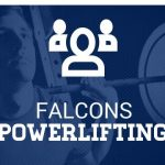 NFHS Powerlifter Qualifies for State!