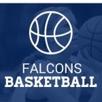 FISD Athletics COVID Update: Basketball Game Info