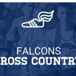 NF Cross Country Mandatory Parent Meeting and Kickoff on 8/5 at 6:30 PM
