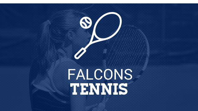 NF Fall Tennis IMPORTANT Information