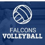 Lady Falcons Beat Poteet