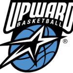 NF Falcons to host Upward Night