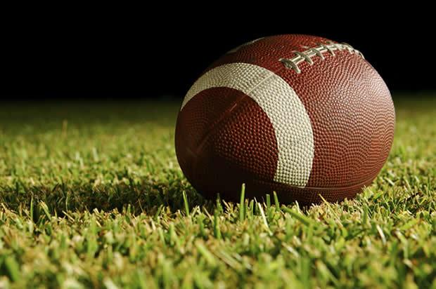 North Forney Falcons @ Forney Jackrabbits Varsity Football LIVE Link
