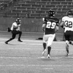 Falcons Roll Molina 62-0