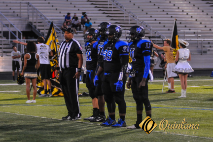 North Forney Team Home North Forney Falcons Sports