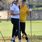 NFHS JV/Boys Girls Golf
