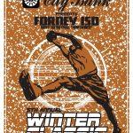 Forney ISD Winter Classic begins Thursday