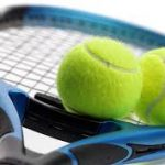 North Forney Tennis Practice Starts August 8th!