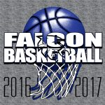 Falcon District 15-5A Home Opener