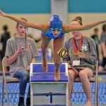 Swim and Dive Workshop and Tryouts