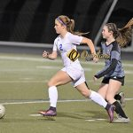Hawkins Commits to Central Arkansas