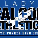 2017-2018 Lady Falcon Off-Season Gear (Mandatory)