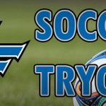 NFHS Soccer Tryouts