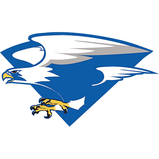 Future Falcon Night January 18th
