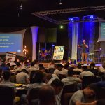 LEAD20 is One Week Away! What You Must Know…