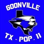NF Falcons Varsity Football v Greenville Tonight  @ 7:30-LIVE Link