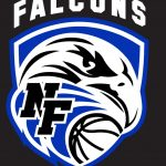 Camps are approaching quickly…Up First…Lady Falcons Girls Basketball Camp!