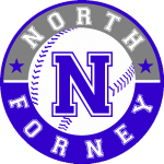UPDATE – NF Baseball Scrimmages RESCHEDULED for 2/9