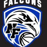 NF Girls Basketball 2019-2020 Season Update