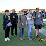 Clay Jones Memorial Track Meet is A Great Day in Forney ISD
