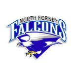 North Forney Cross Country Season is a Go!  First Practice 8/12 Get Involved!