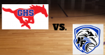 North Forney Lady Falcons Hoops tipped by Grapevine