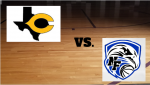 NF Girls Basketball vs. Crandall LIVE @ 5:30