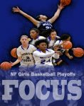 NF Lady Falcons Basketball ADVANCE to the 4th Round!!