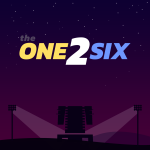 One2Six Podcast