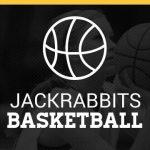 Basketball Double Header at Kaufman