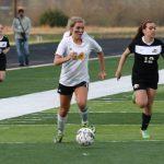 Lady Rabbit Soccer Makes History