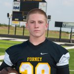 Vote for Chazz Slatinsky – Player of the Week