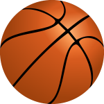 Updated 7th Grade Girls Evaluation List