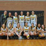 Lady Rabbits open District