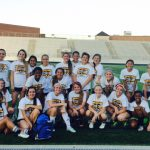 Jackrabbits Kickoff Summer with Annual Youth Soccer Clinic