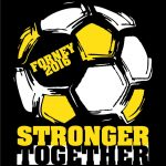 Forney Girls Soccer Ready to Get Back to Work