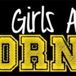 FHS Girls' Athletic Attire