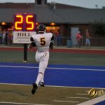 The Gonzo Report on Season Opening Win for Jackrabbits