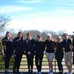 FHS Girls Golf