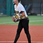 Lady Jackrabbits Softball Team Run Rule Sachse!!
