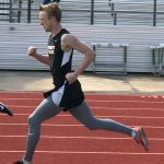 Forney Boys Track Results from Jacket Classic