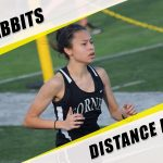 Distance Festival Results